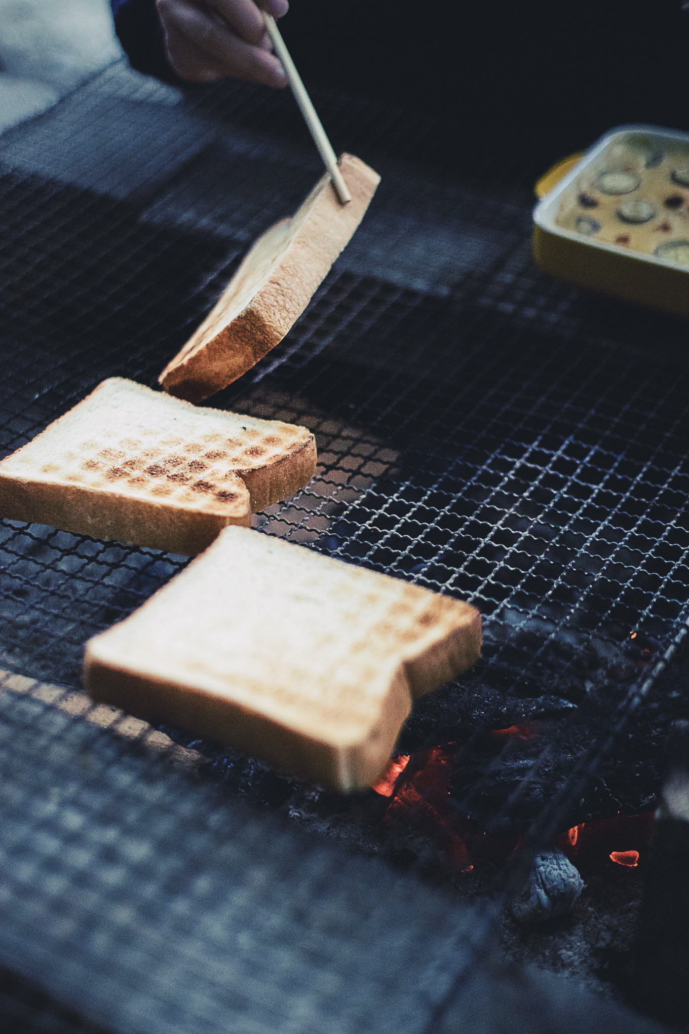outdoor-cooking-2015-fall-5
