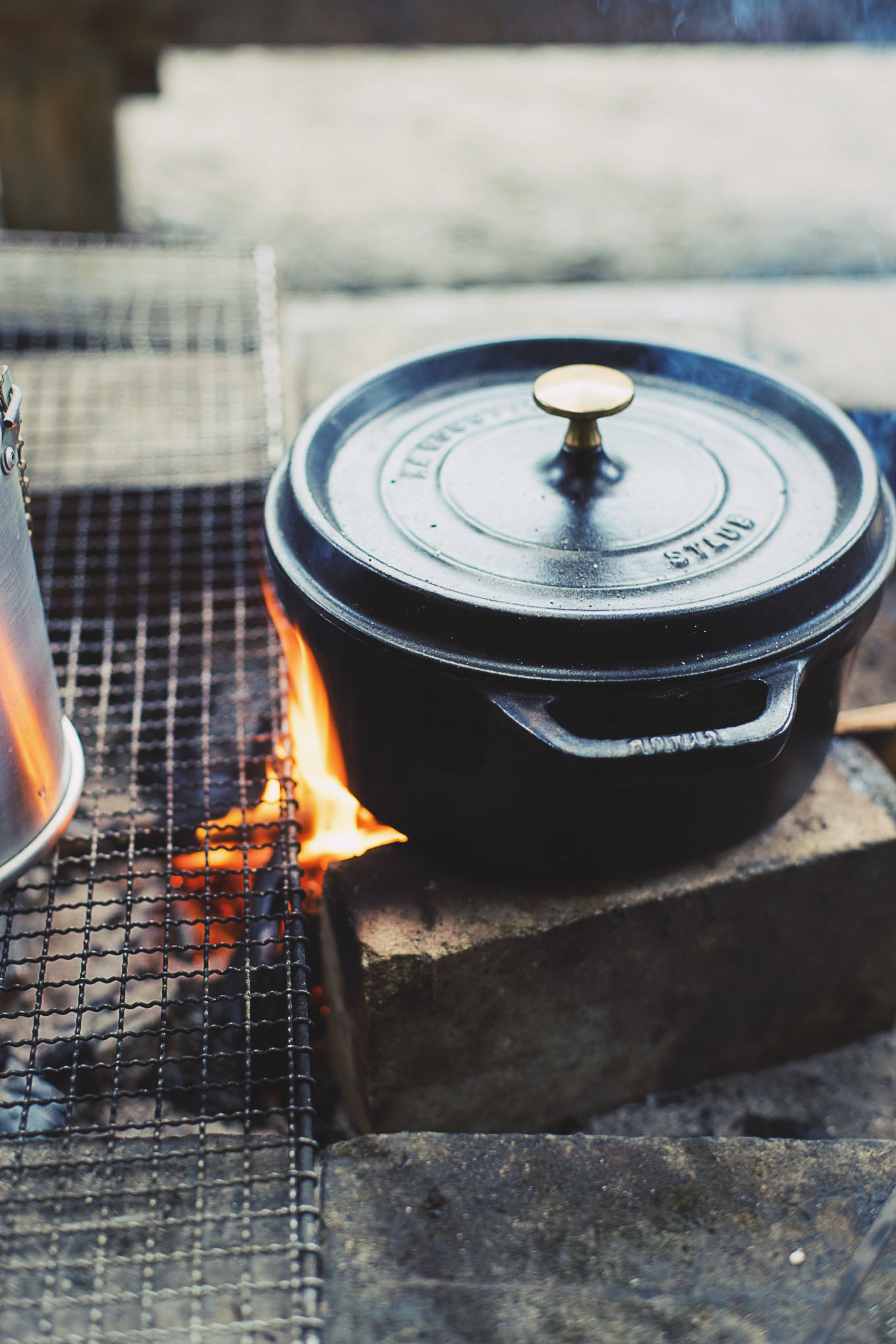 outdoor-cooking-2015-fall-7
