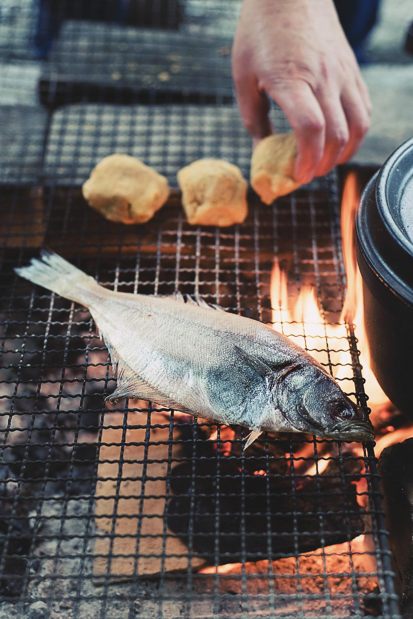 outdoor-cooking-2015-fall-8