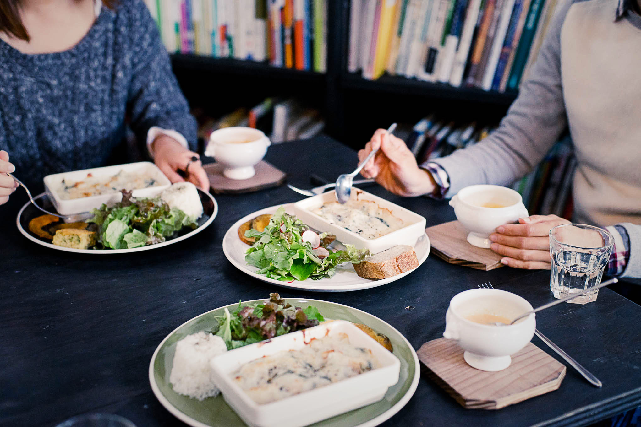 cafe-onyva-lunch-2