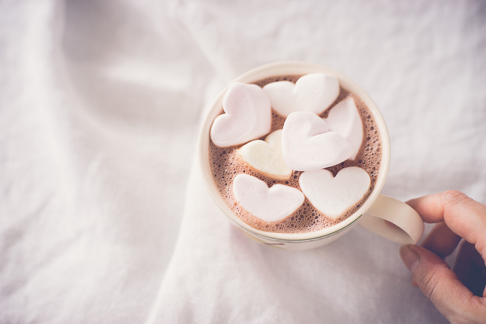 heart-cocoa-1