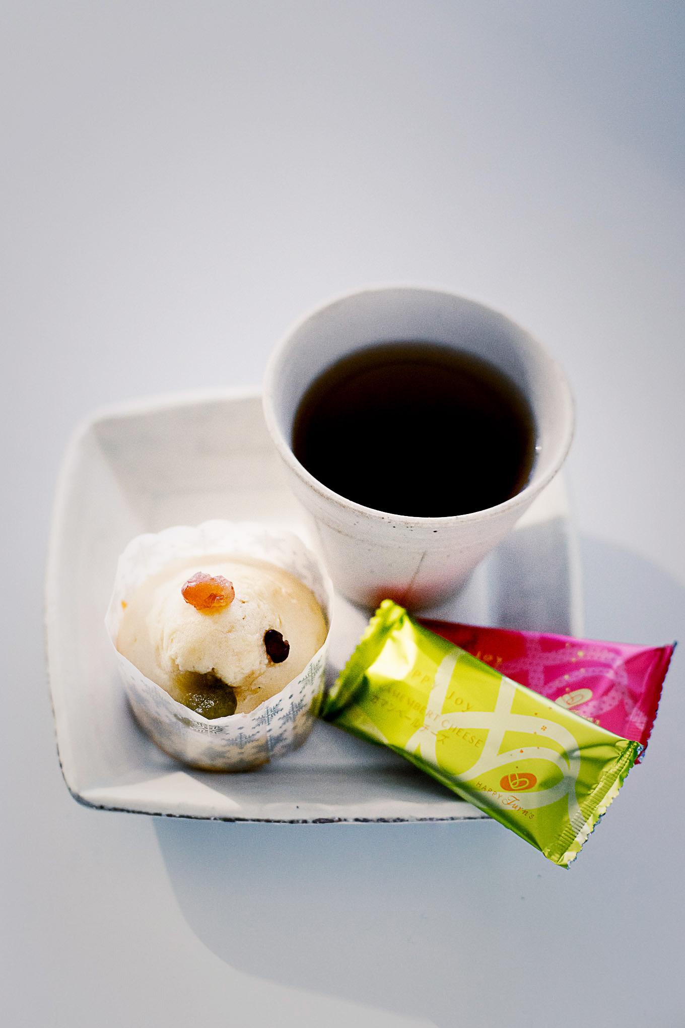 homemade-snack-201512-1