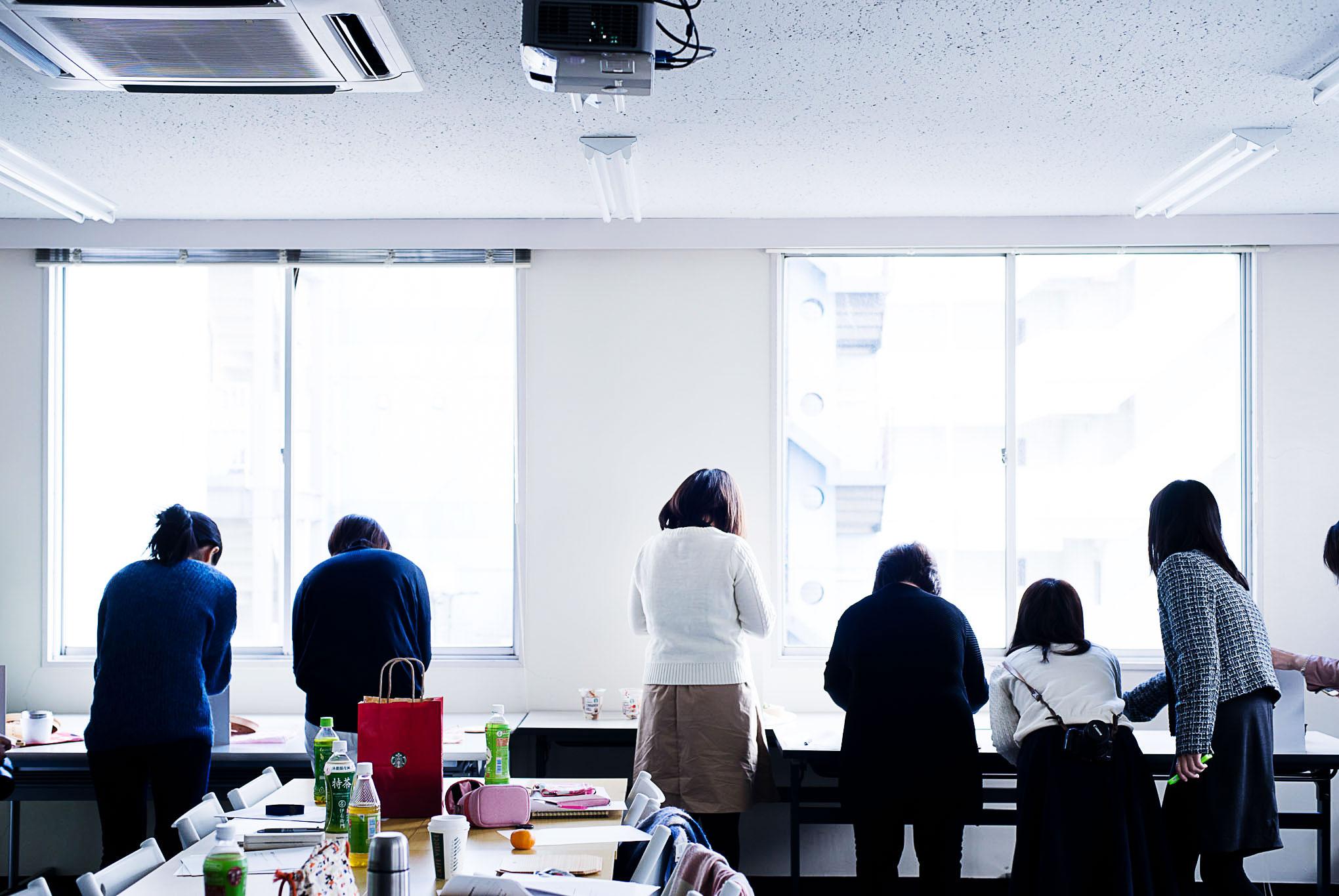 tokyo-photo-resson-201512-report-4