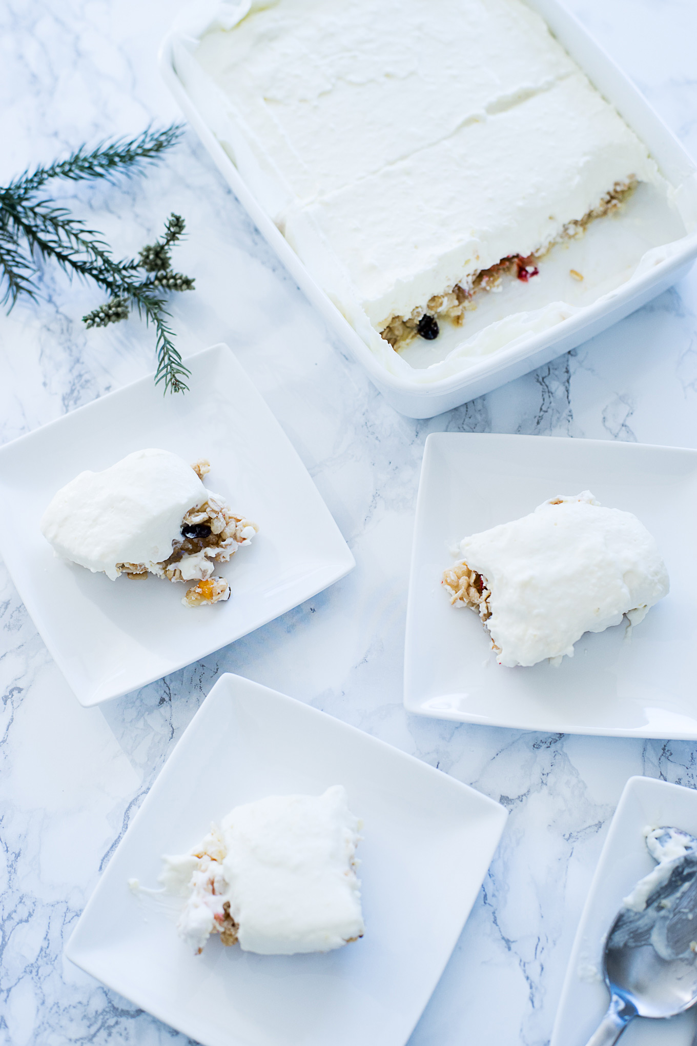 no-bake-cheesecake-with-granola-crust-3