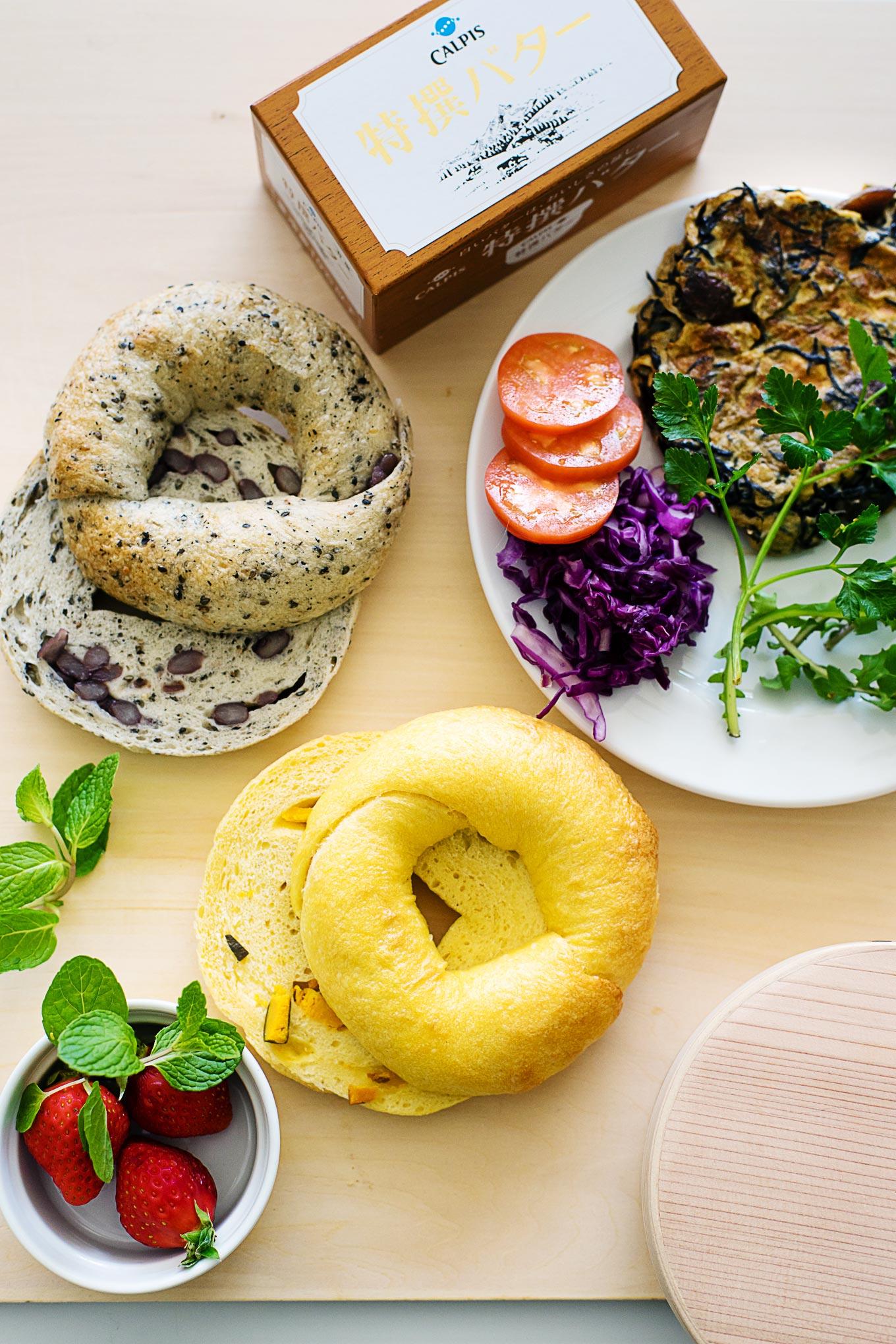 bagel-sandwiches-magewappa-bento-5