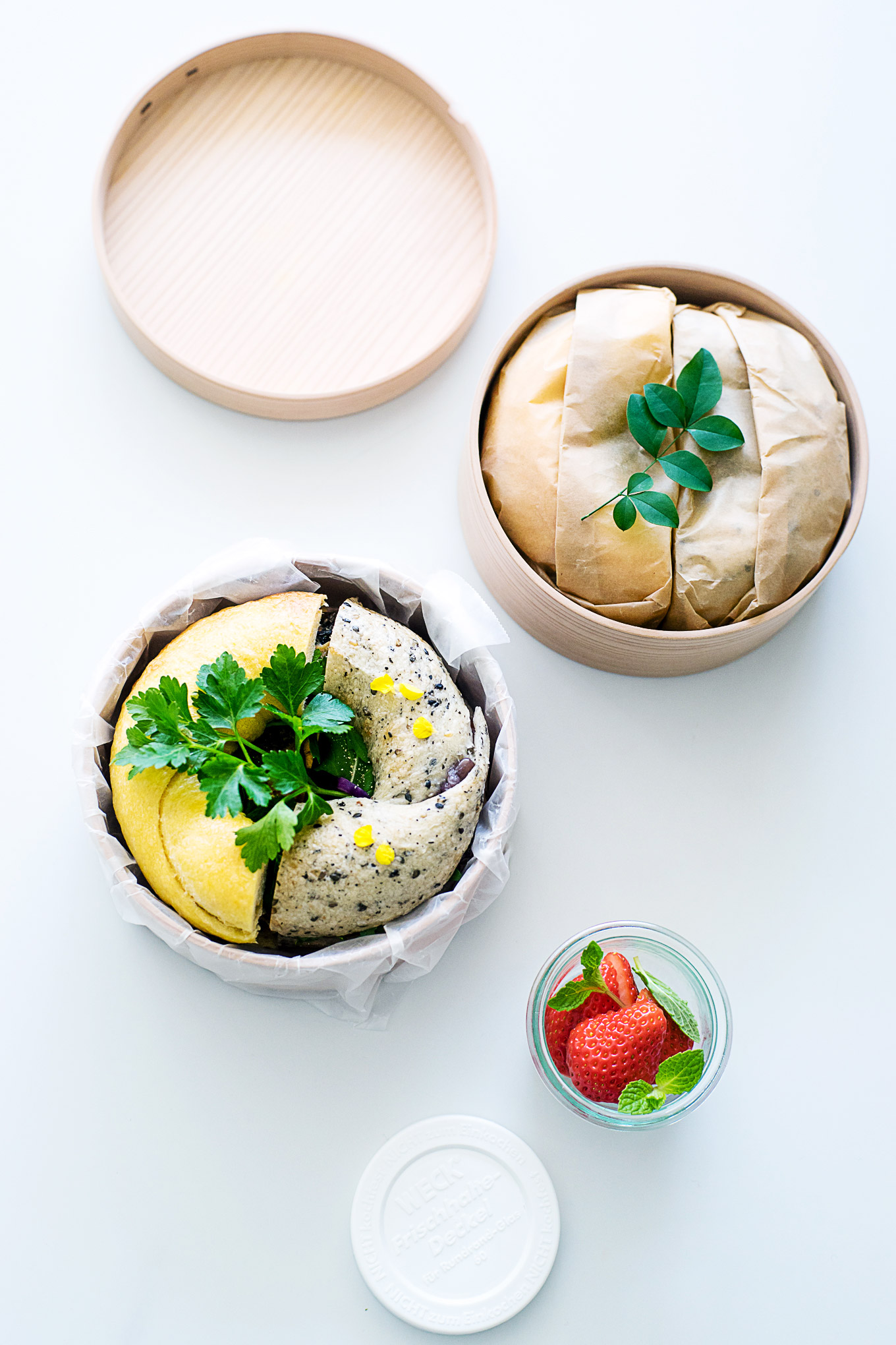bagel-sandwiches-magewappa-bento-9