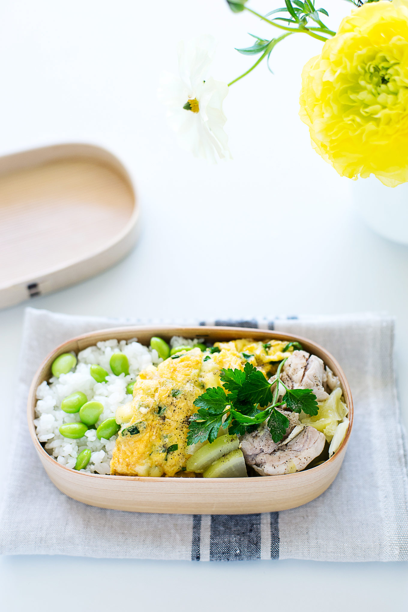 cheese-omelette-magewappa-bento-4