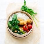 東京開催!春のお弁当フォトレッスンのお知らせ。