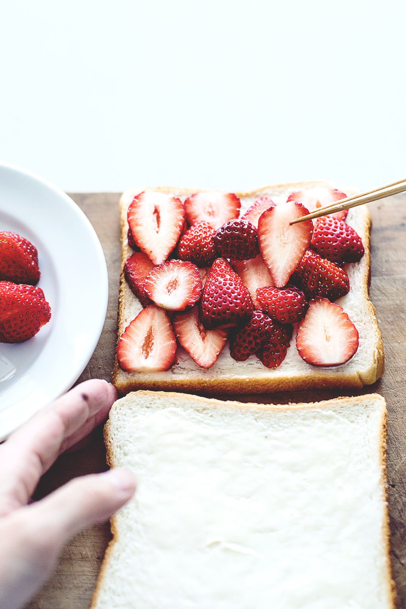strawberry-sandwich-3