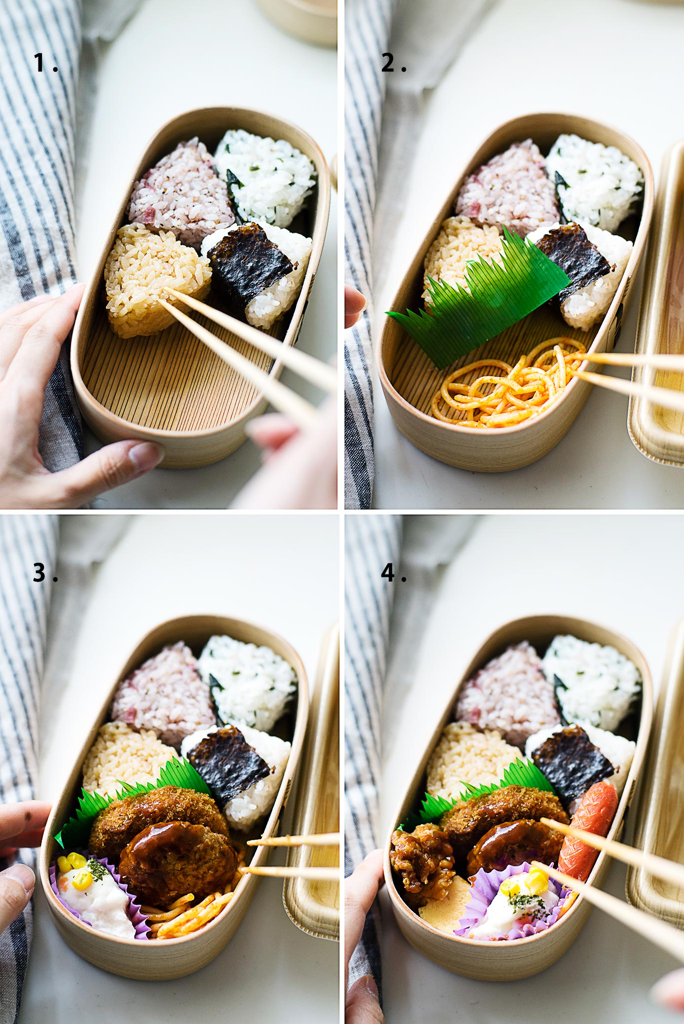 how-to-pack-convenience-store-bento-in-a-magewappa-lunch-box-1-1