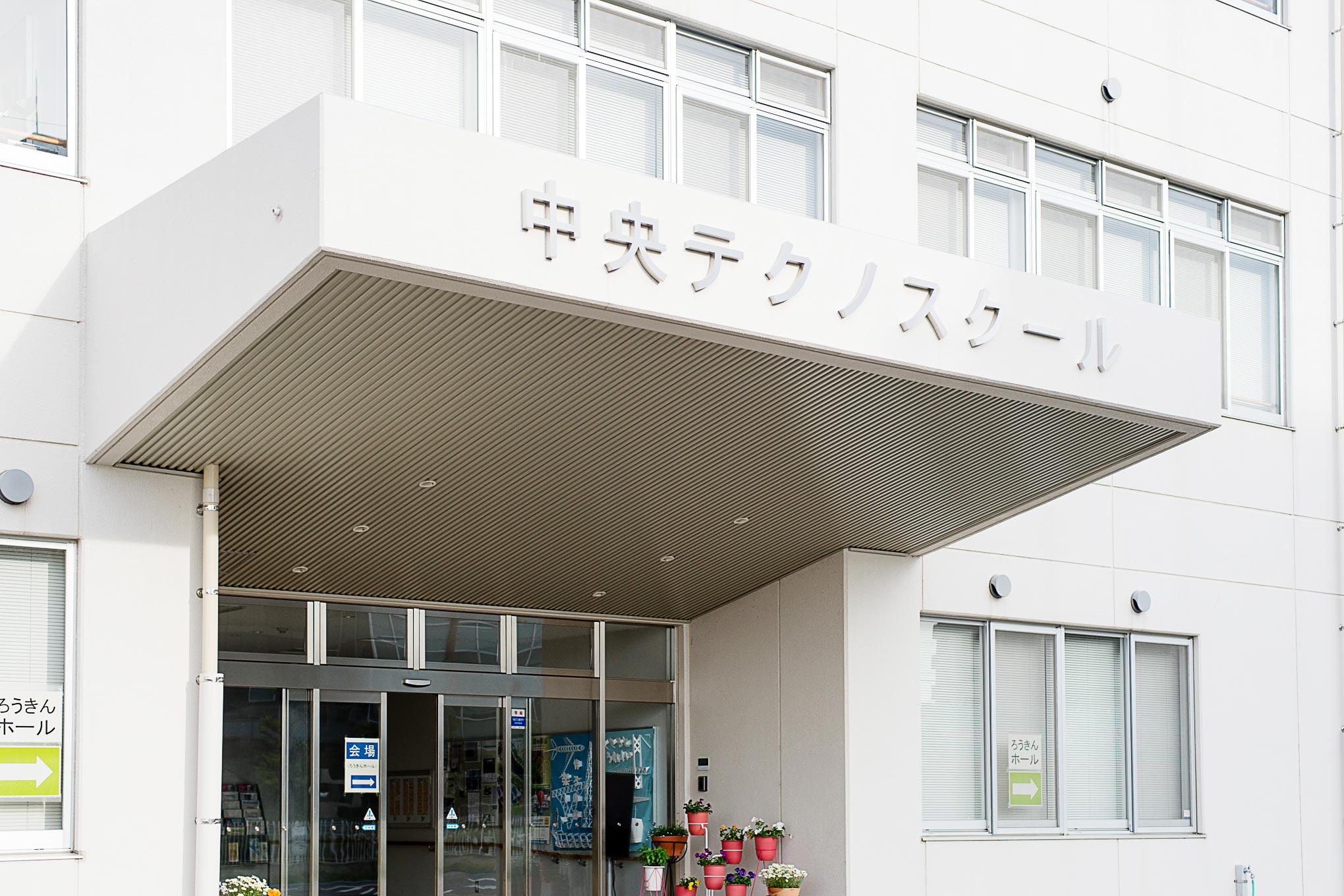 kamiyama-magewappa_20160426-1