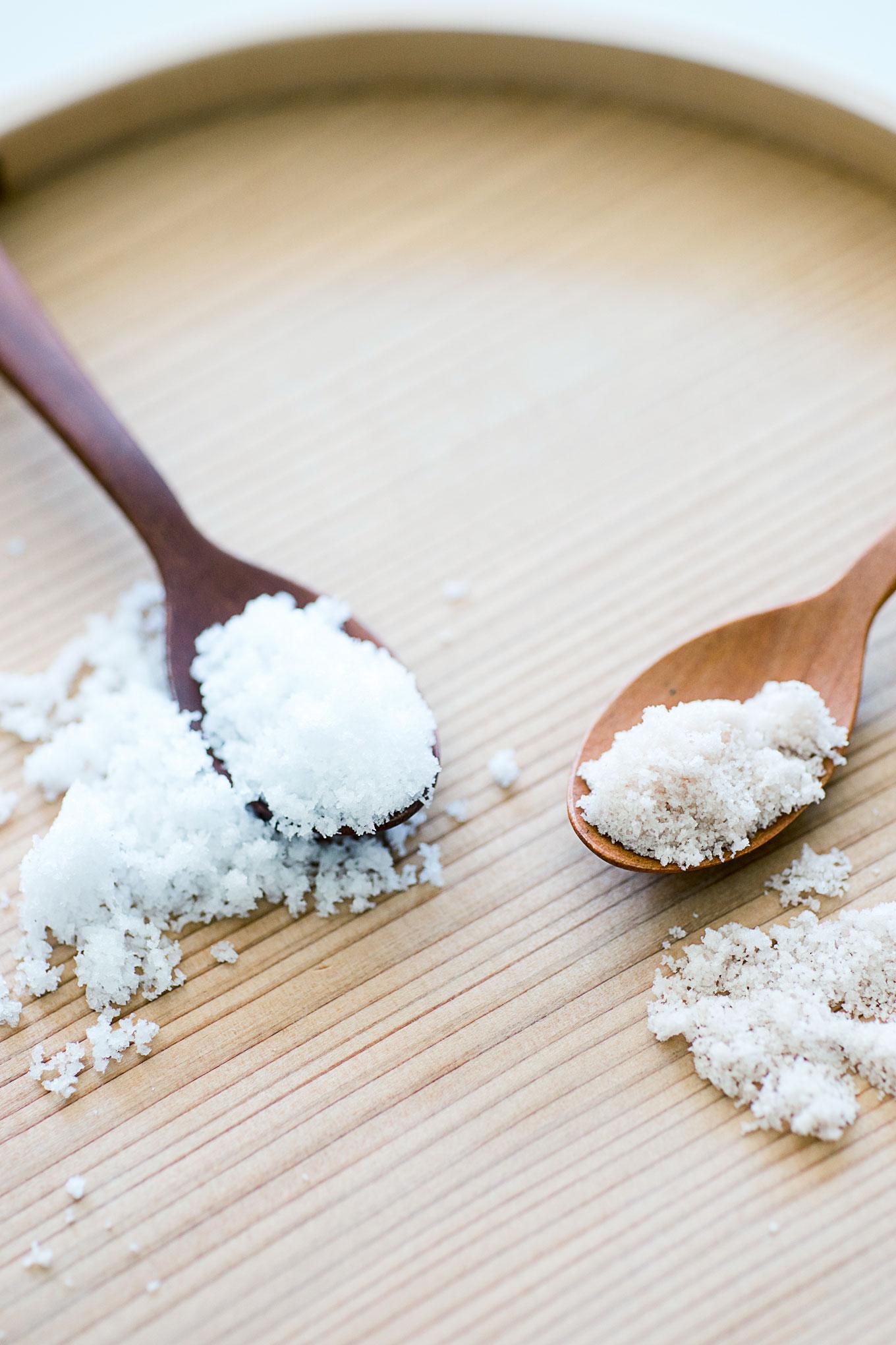 kaifu-salt-15