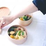 高松開催!発酵食とコラボのお弁当フォトレッスンのお知らせ。