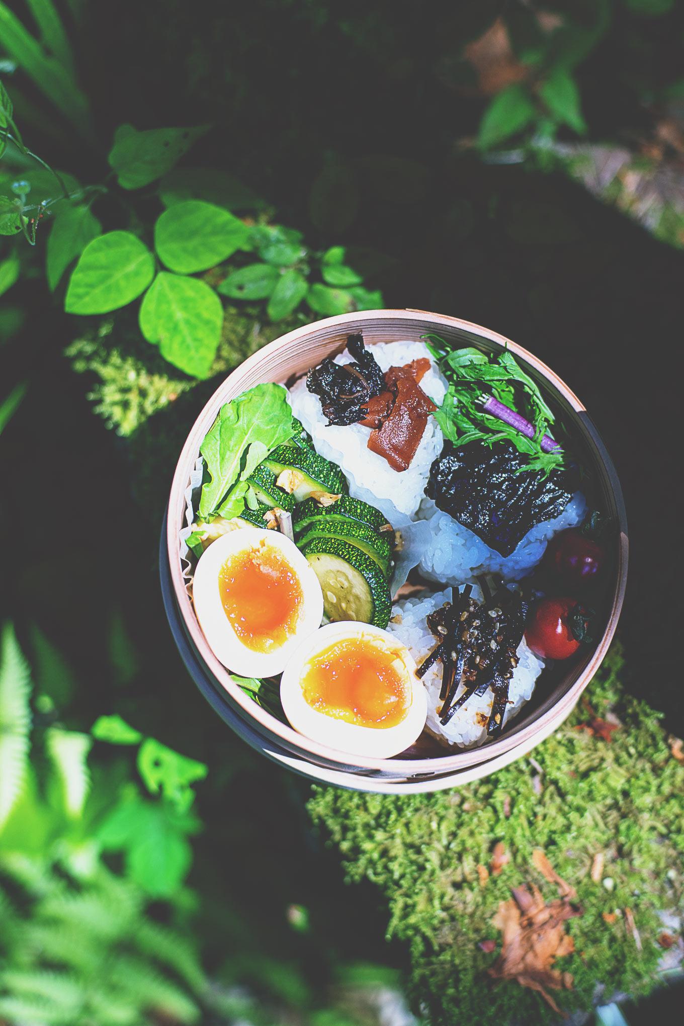 special-onigiri-magewappa-bento-5-2