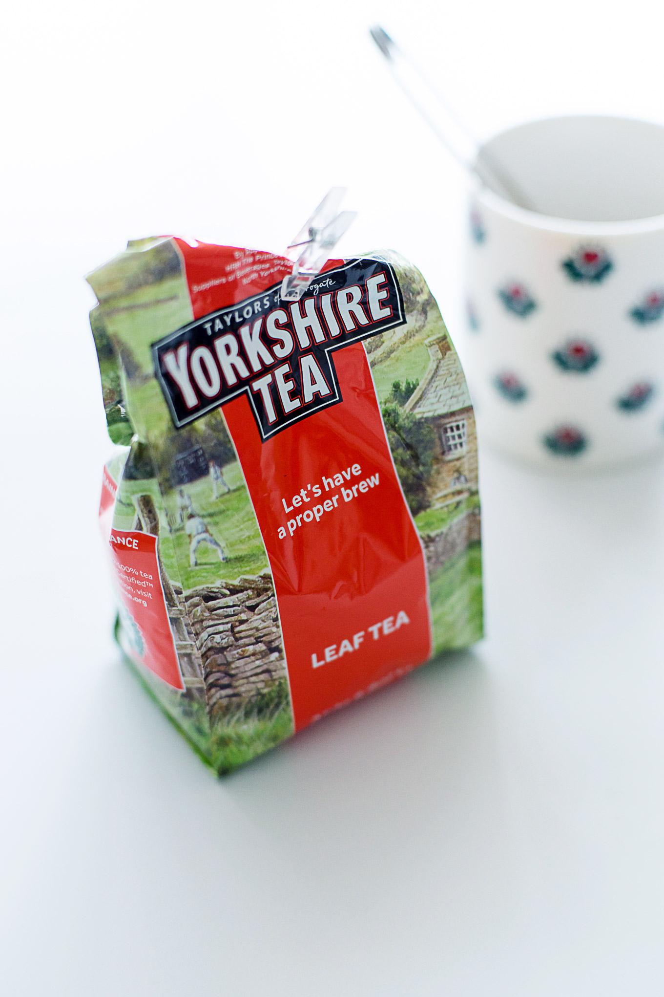 what-kind-of-tea-do-you-like-1