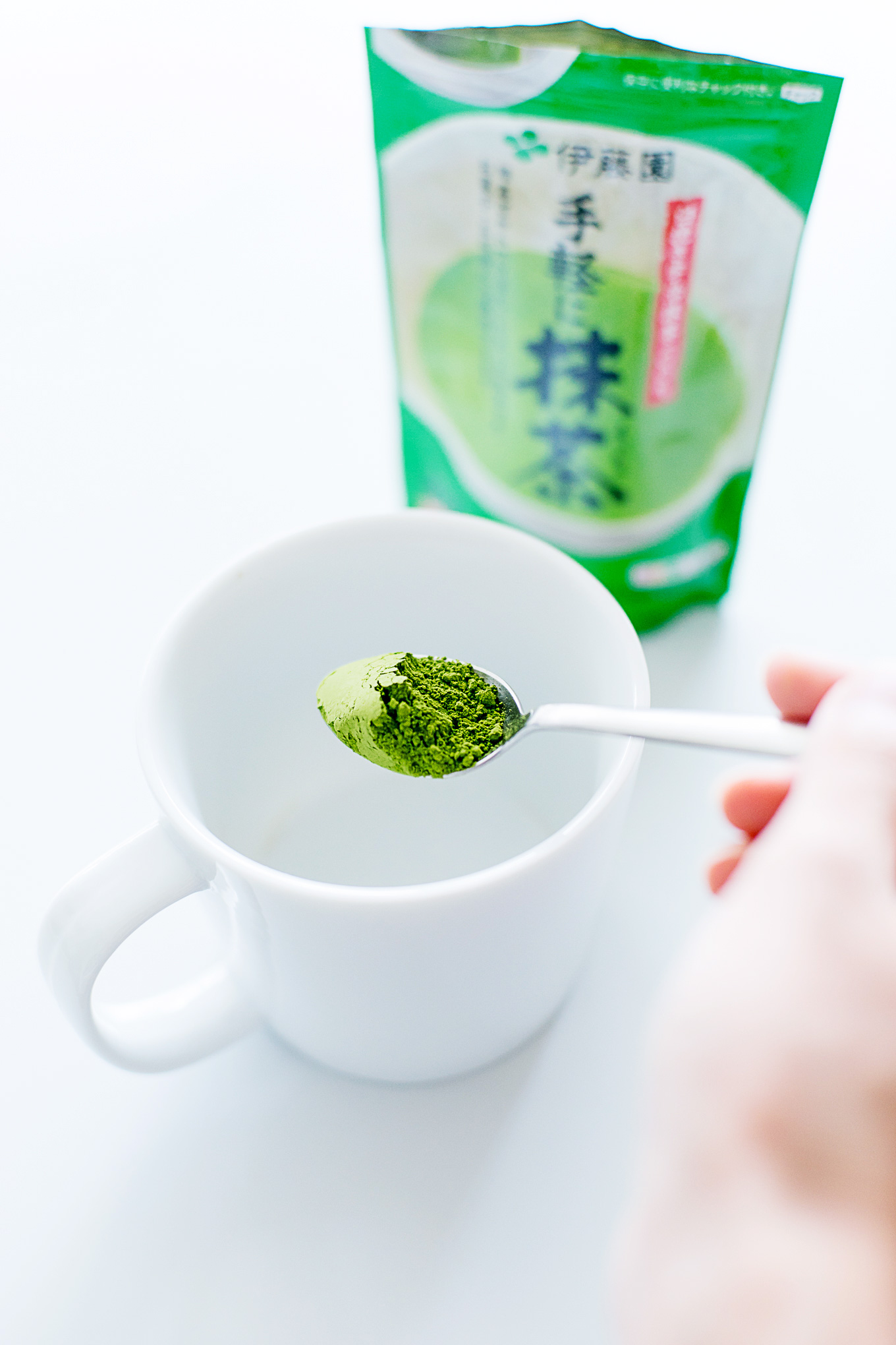 what-kind-of-tea-do-you-like-5