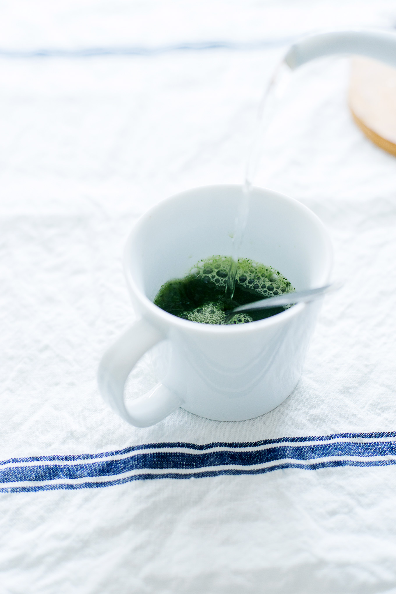 what-kind-of-tea-do-you-like-7