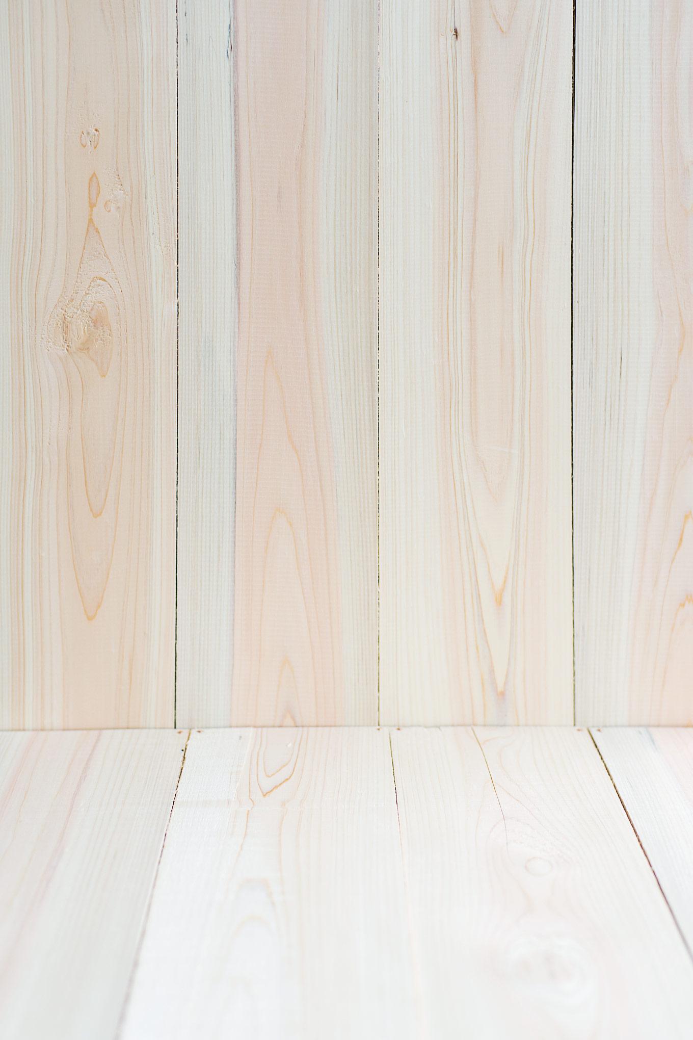 diy-wooden-backdrop-4