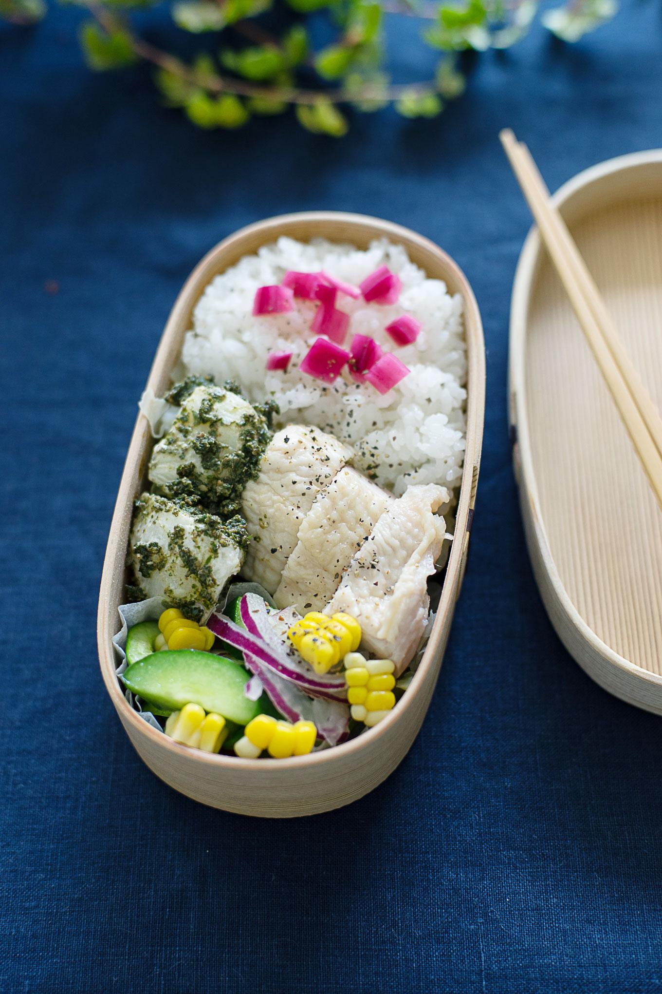 food-prep-for-bento-11