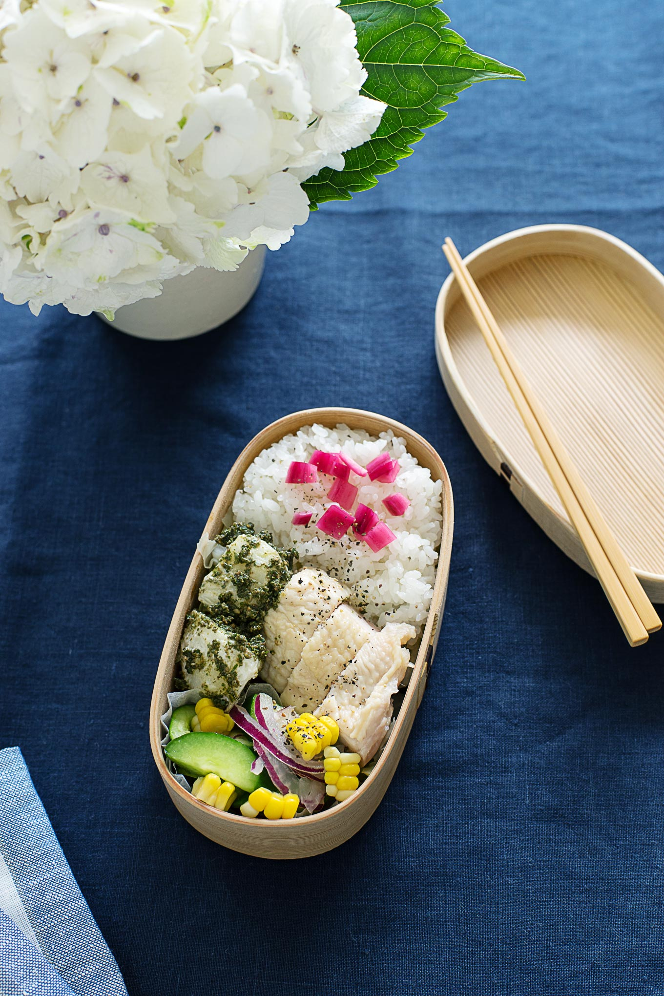 food-prep-for-bento-12