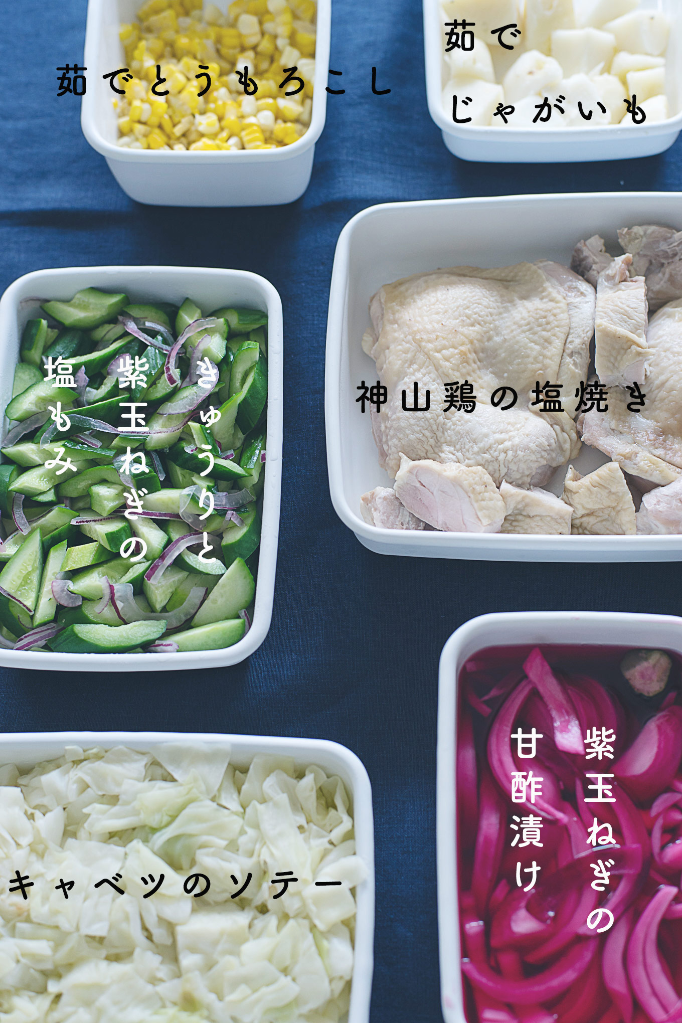 food-prep-for-bento-2-a