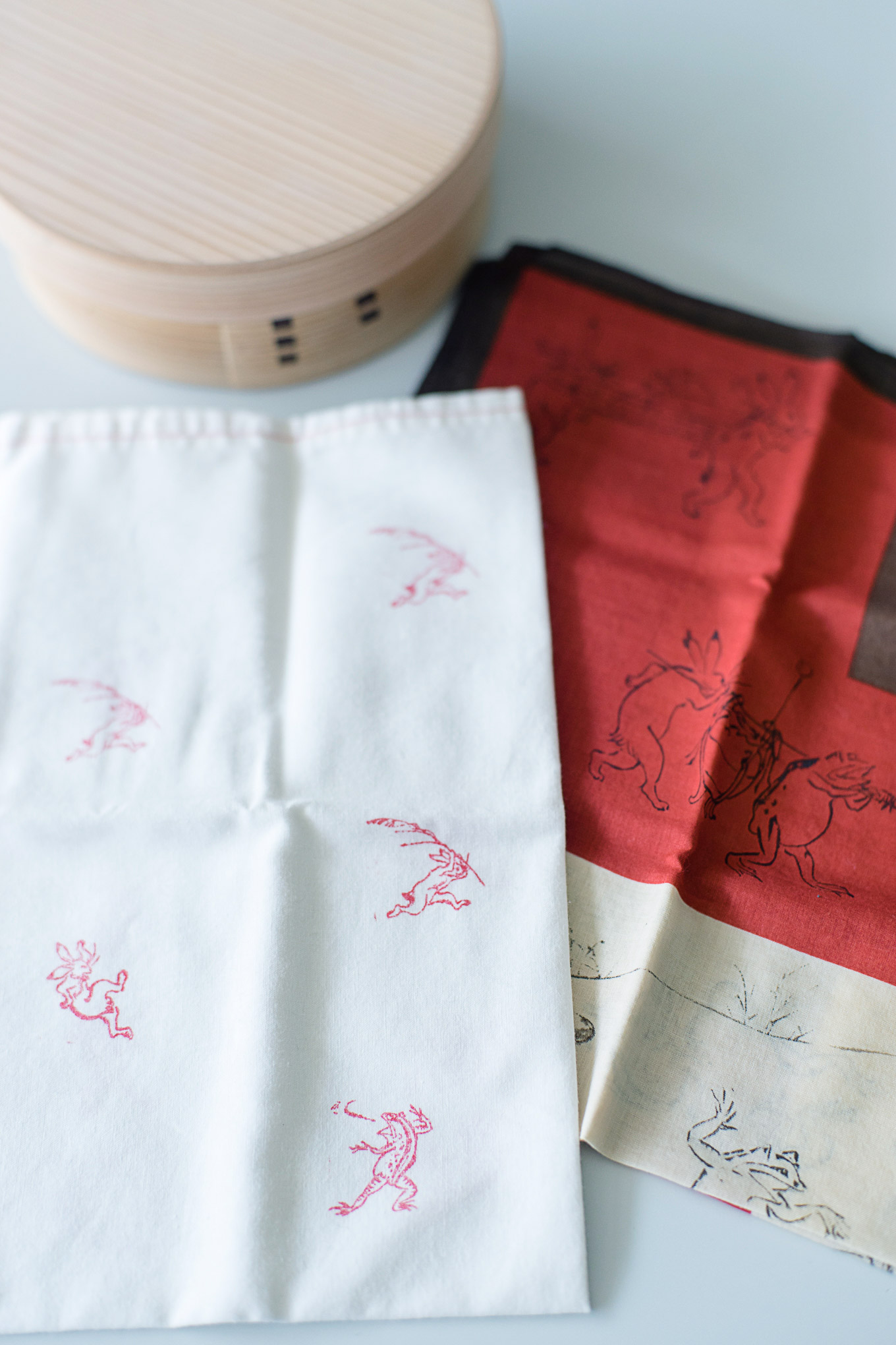my-handkerchief-collection-4