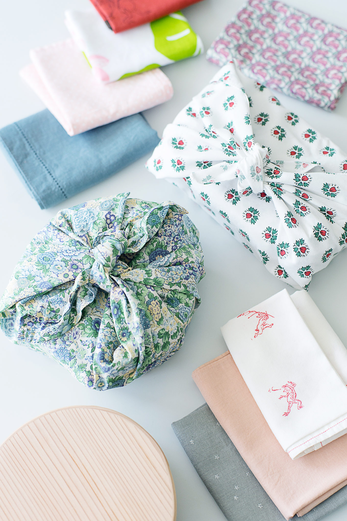 my-handkerchief-collection-9