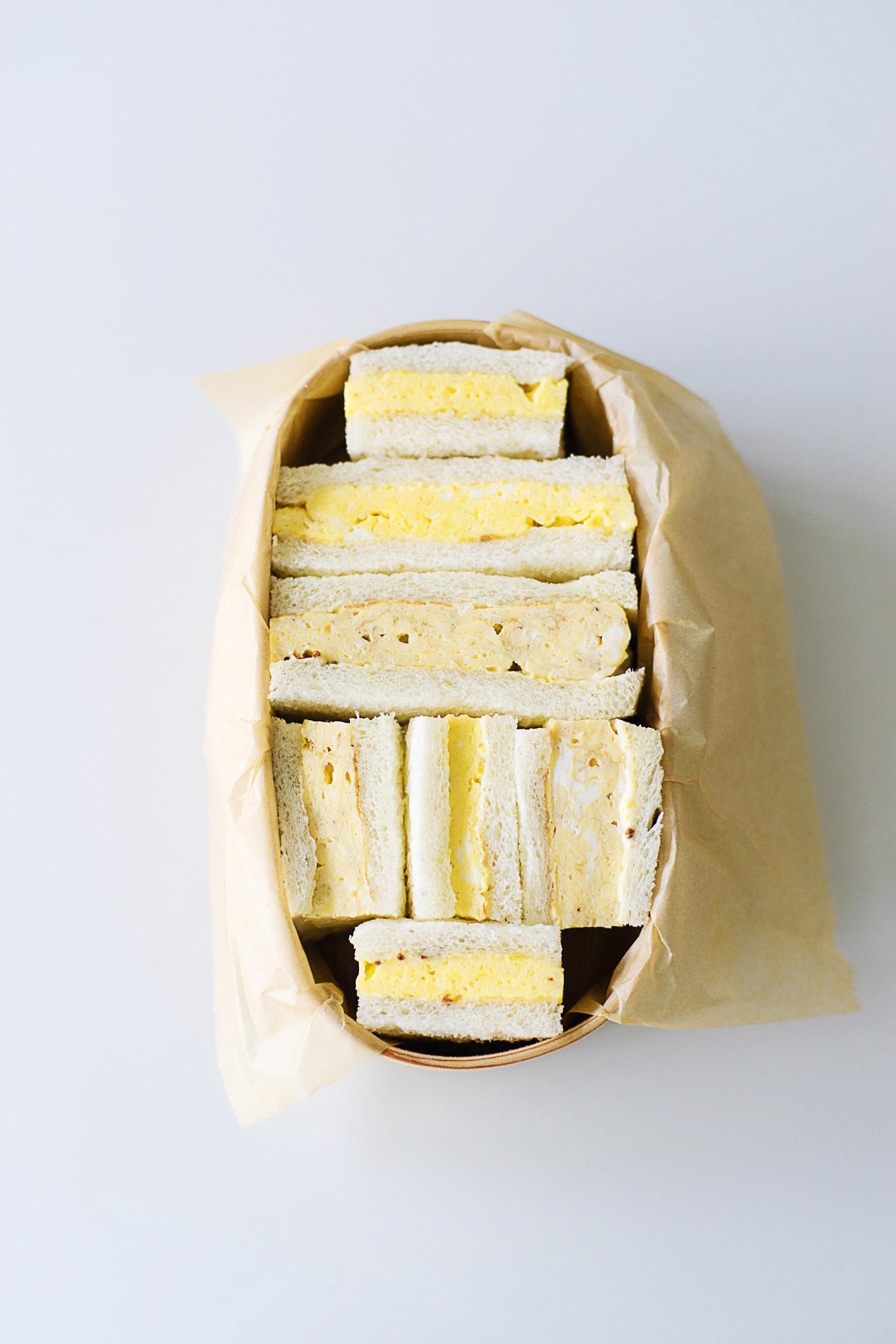 omurett-sandwich-magewappa-bento-4