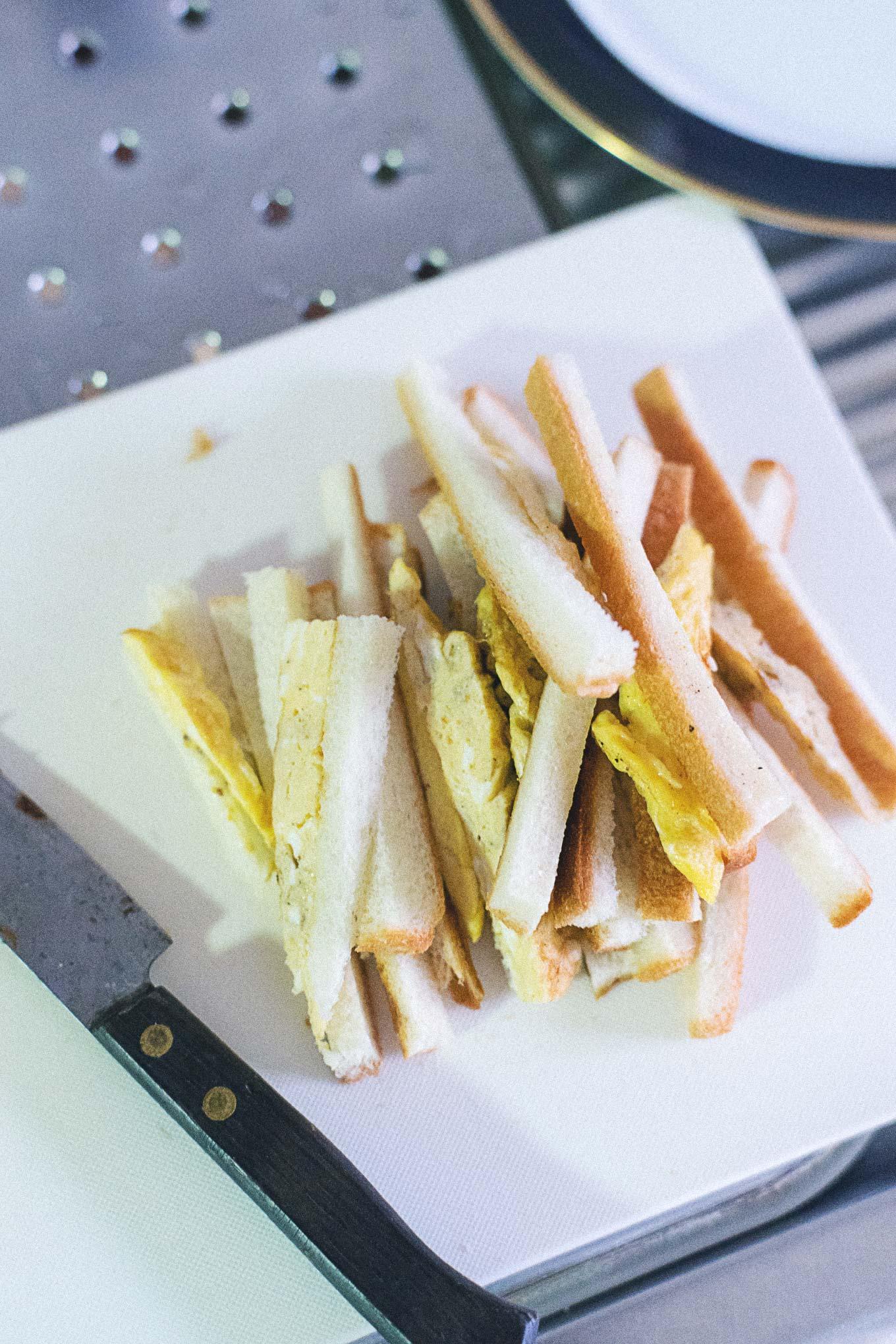 omurett-sandwich-magewappa-bento-6