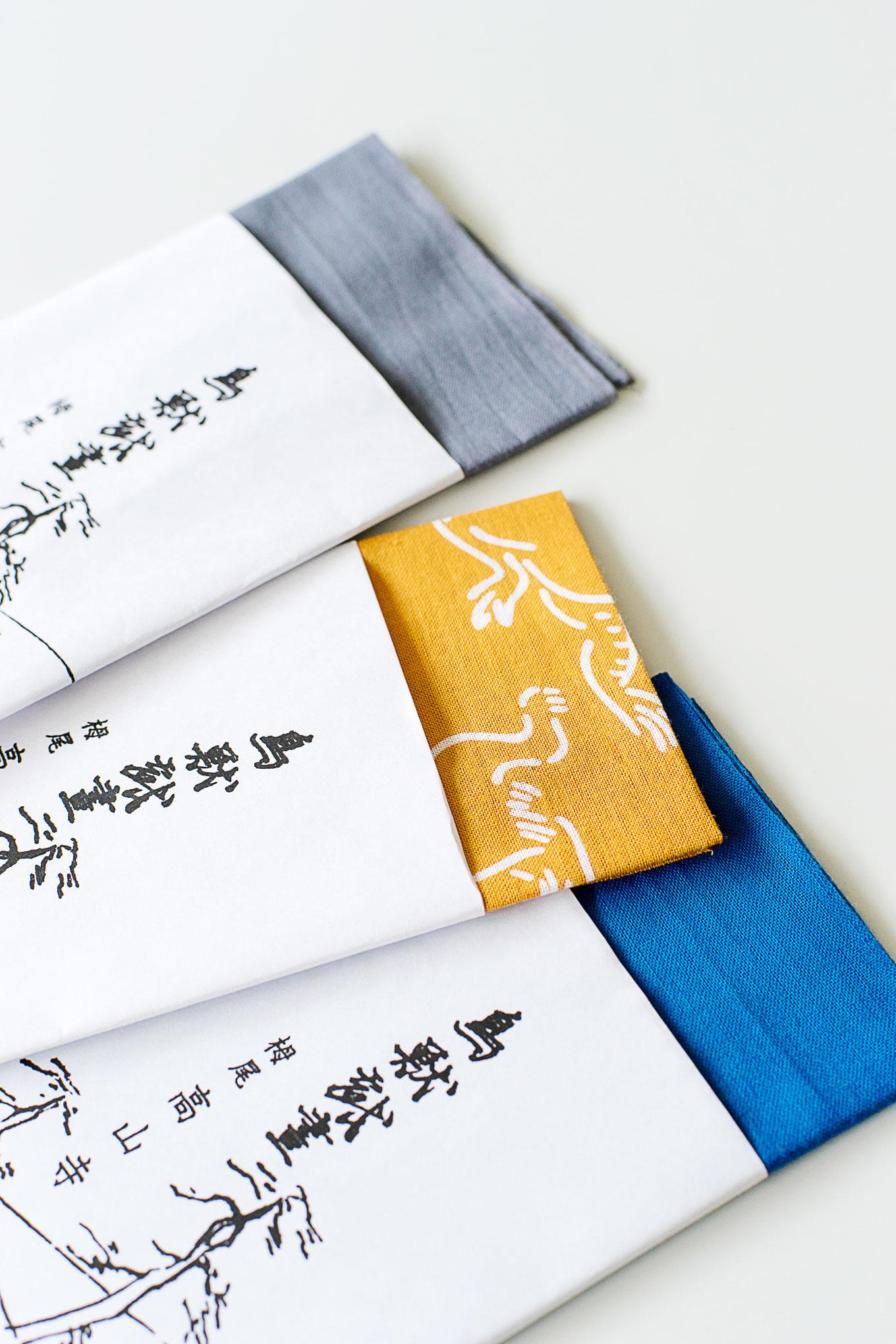 chojujinbutsugiga-201609-3