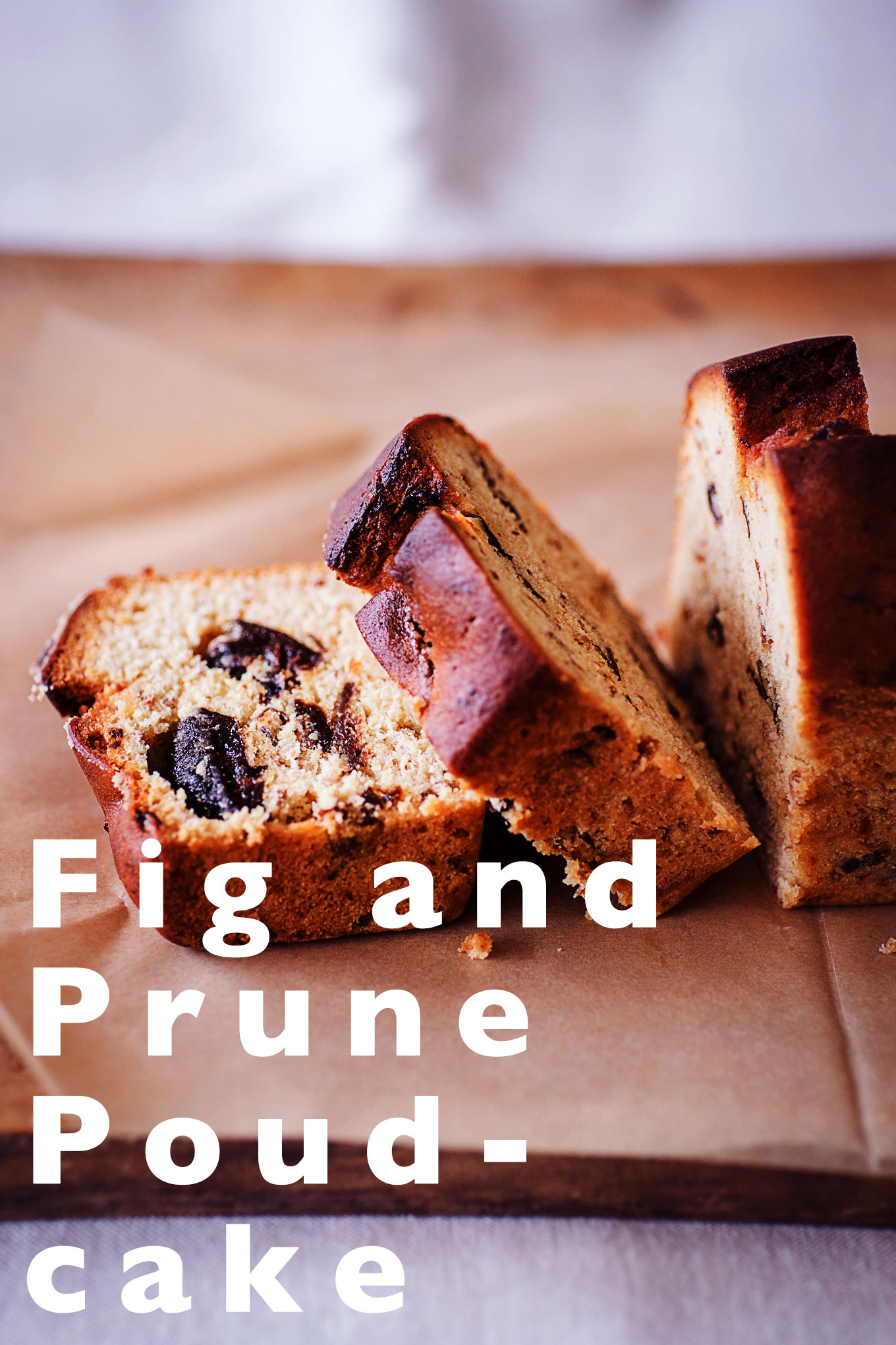 fig-and-plune-poundcake-2-1