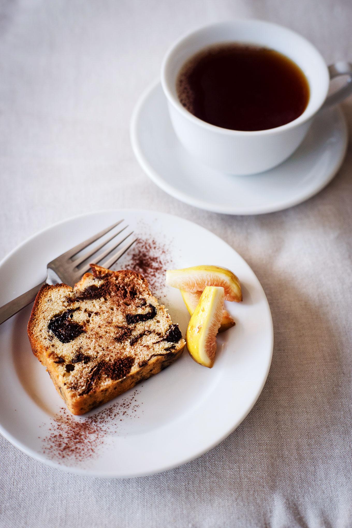 fig-and-plune-poundcake-5