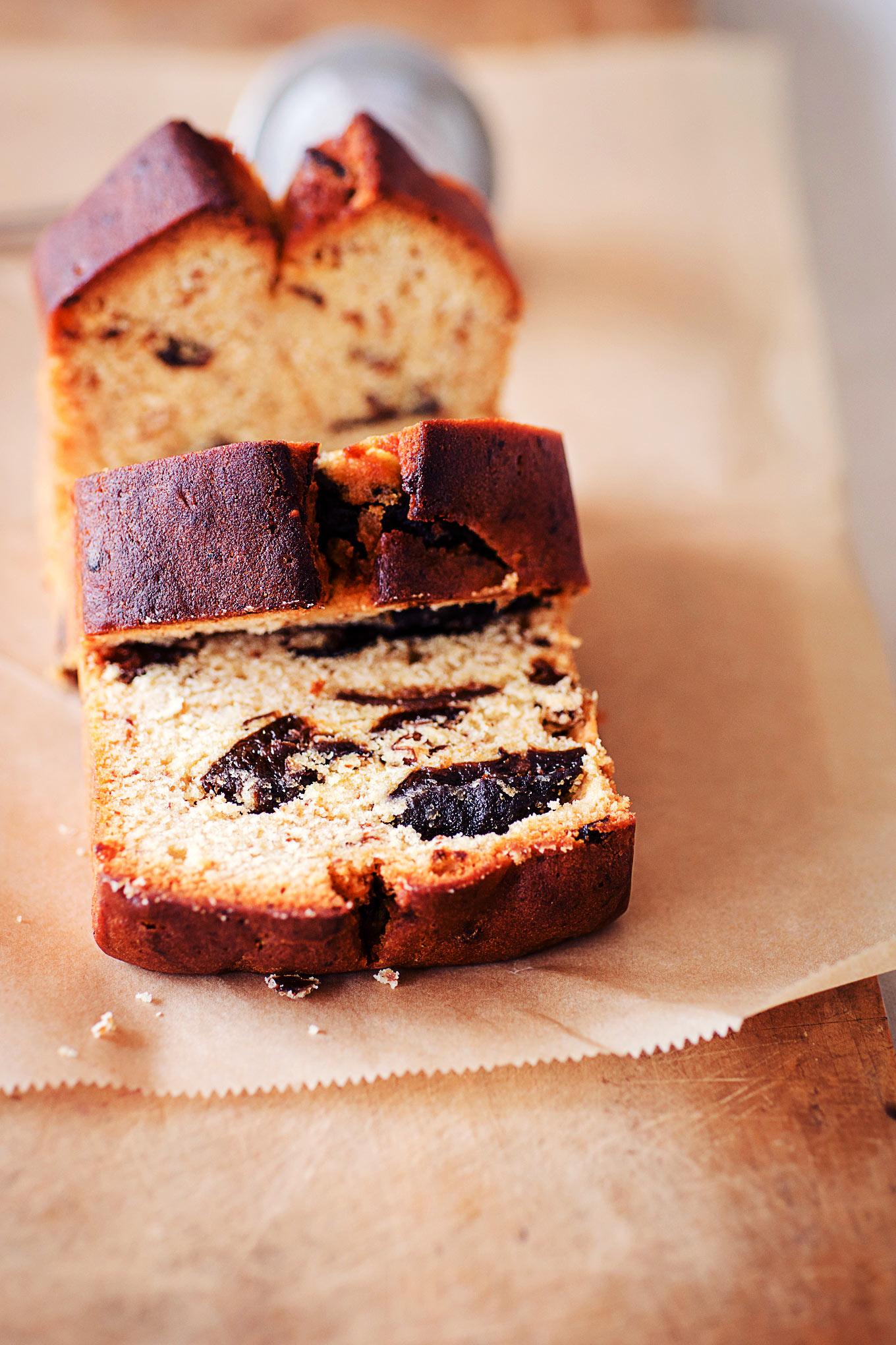 fig-and-plune-poundcake-8-1