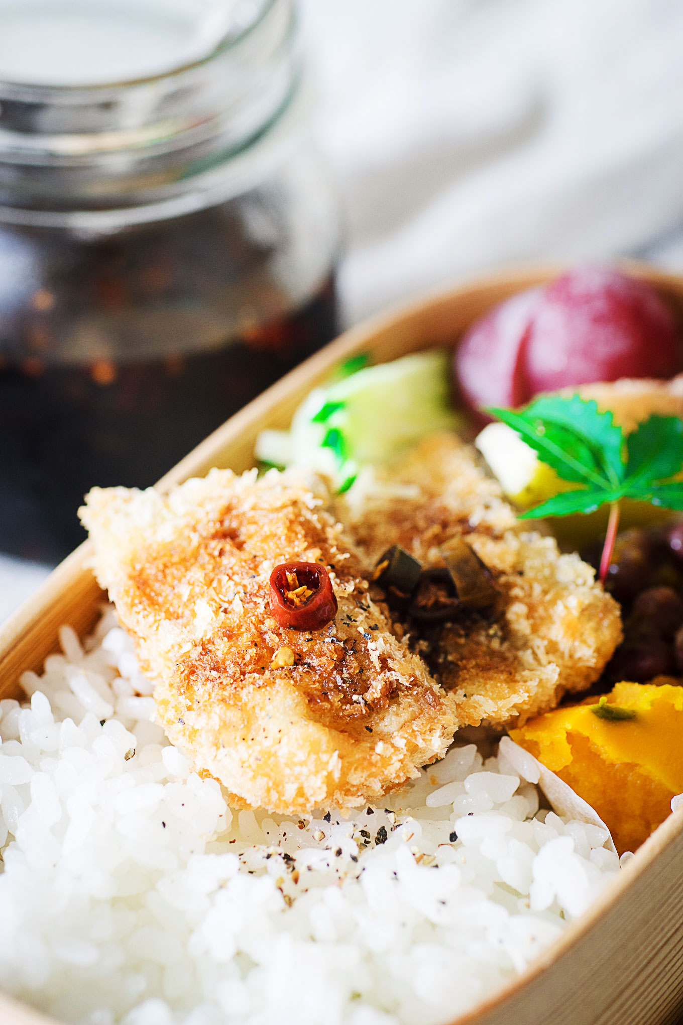 fried-cutlass-fish-magewappa-bento-3