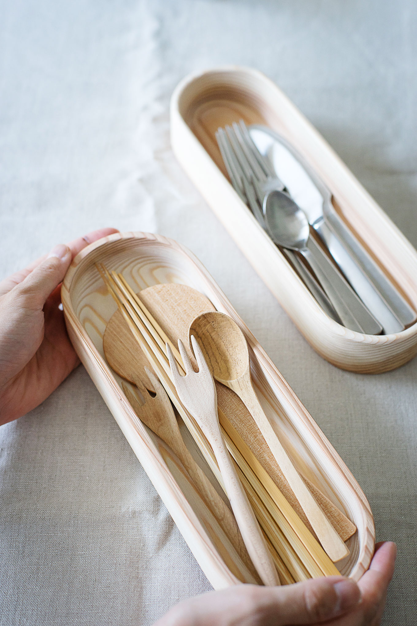 cutlery-case-sample-12