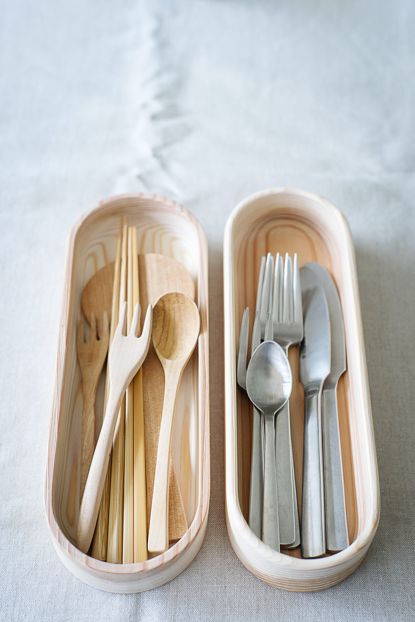 cutlery-case-sample-9