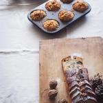 【写真教室レポート】とっておきのお菓子を季節感を入れて撮る方法。