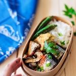 今年はじめて食べる秋刀魚はなぜものすごく美味しく感じるのでしょうか。