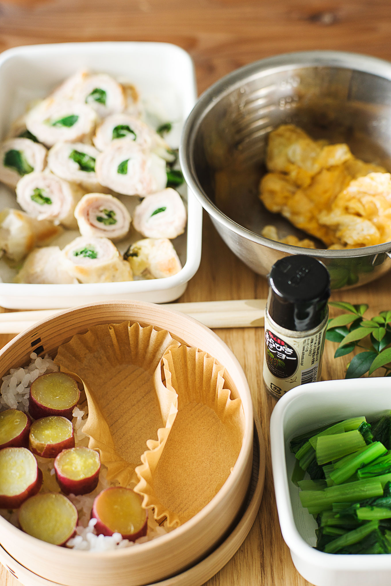 pork-and-vegetable-rolls-magewappa-bento-1