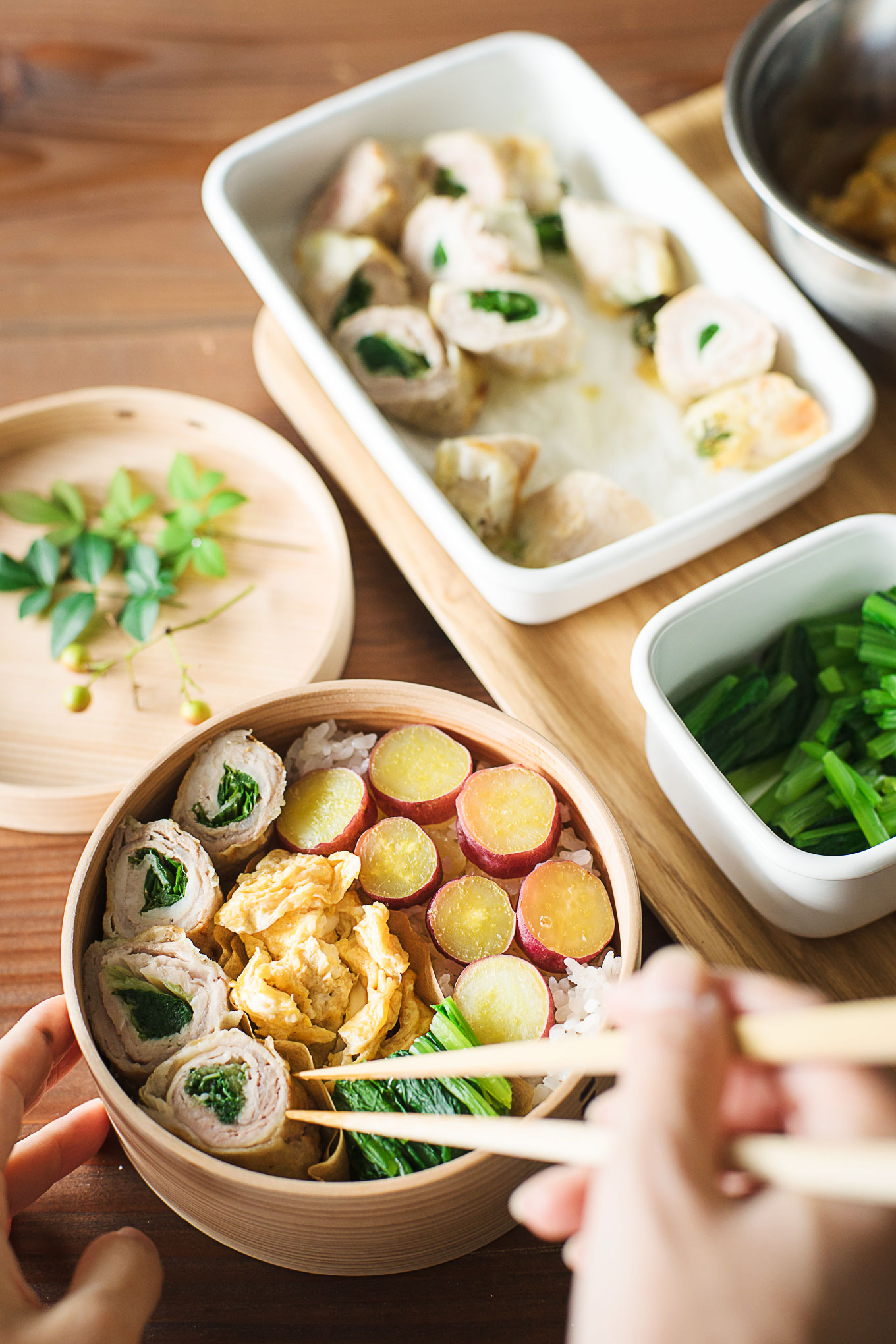 pork-and-vegetable-rolls-magewappa-bento-10