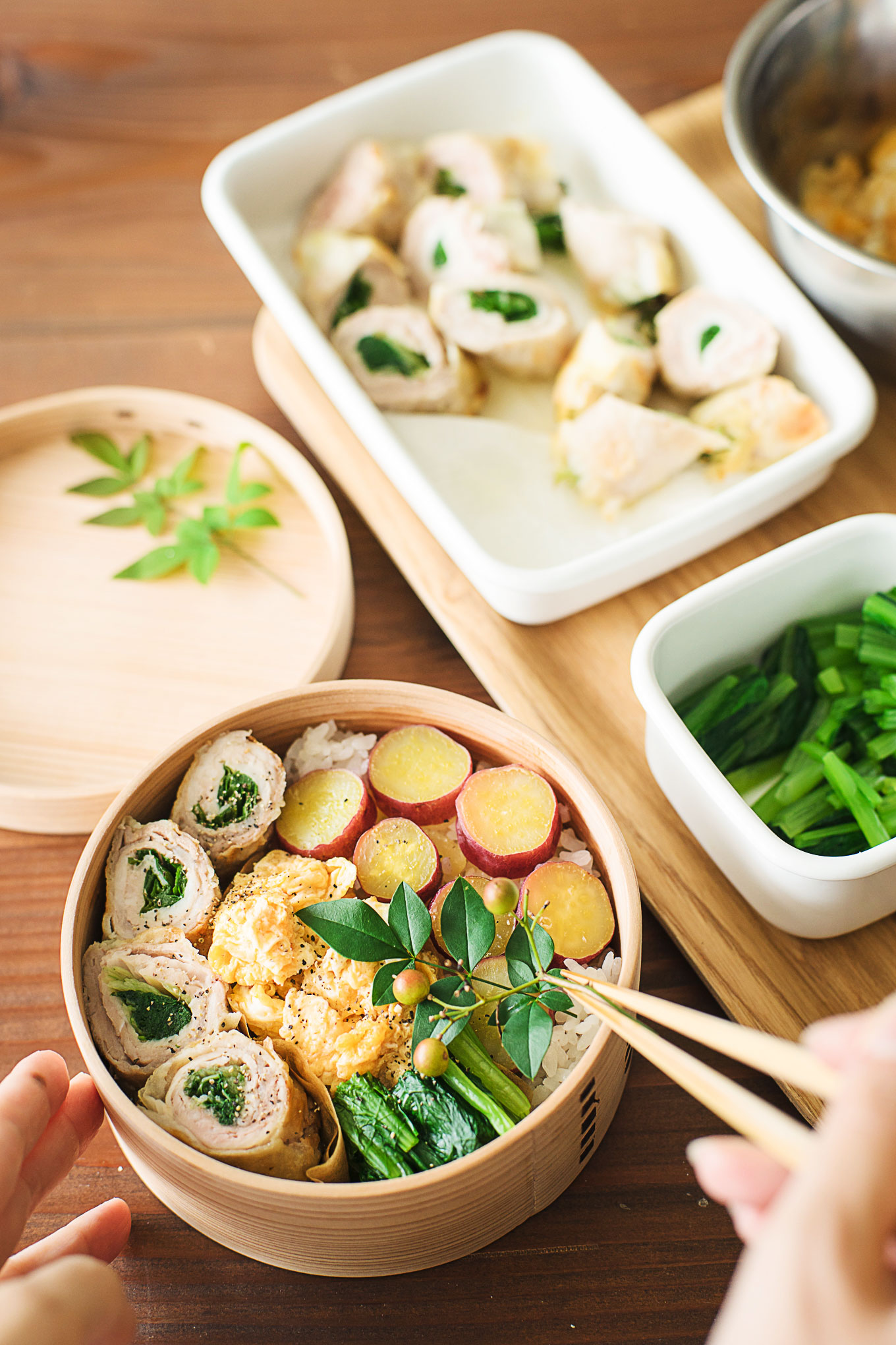 pork-and-vegetable-rolls-magewappa-bento-12