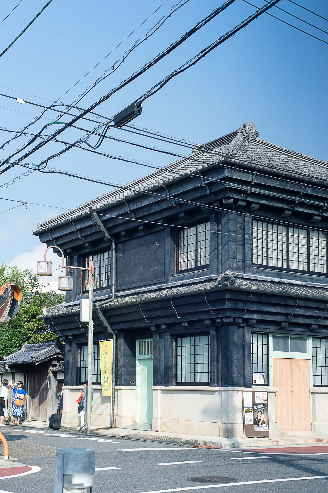 shikoku-jyoshikai-128