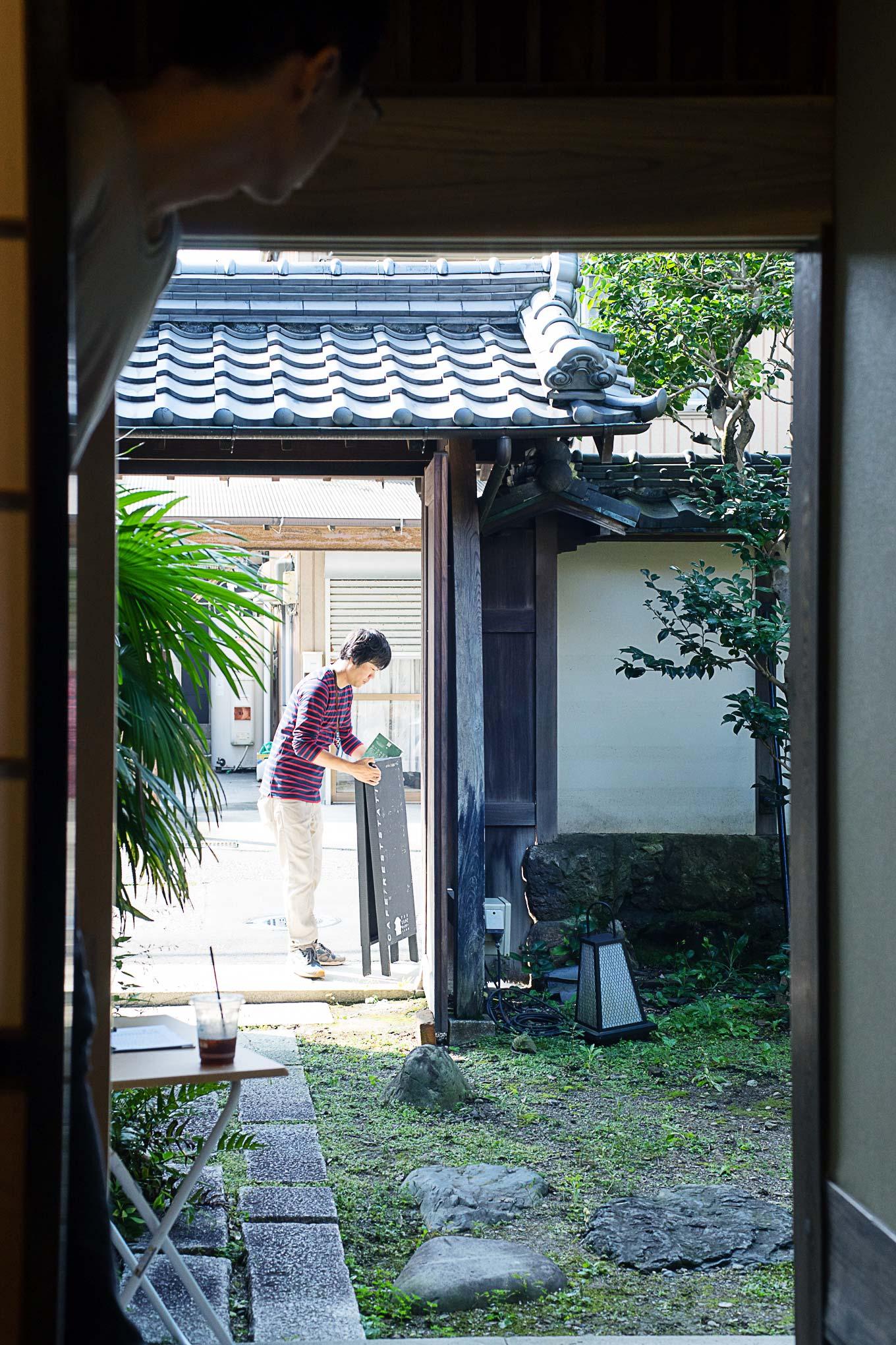 shikoku-jyoshikai-140