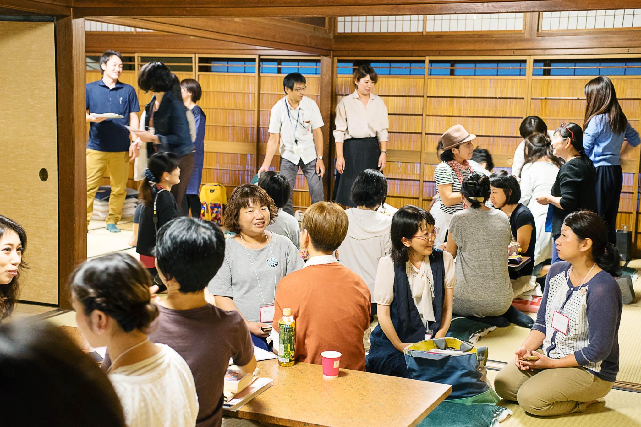 shikoku-jyoshikai-32