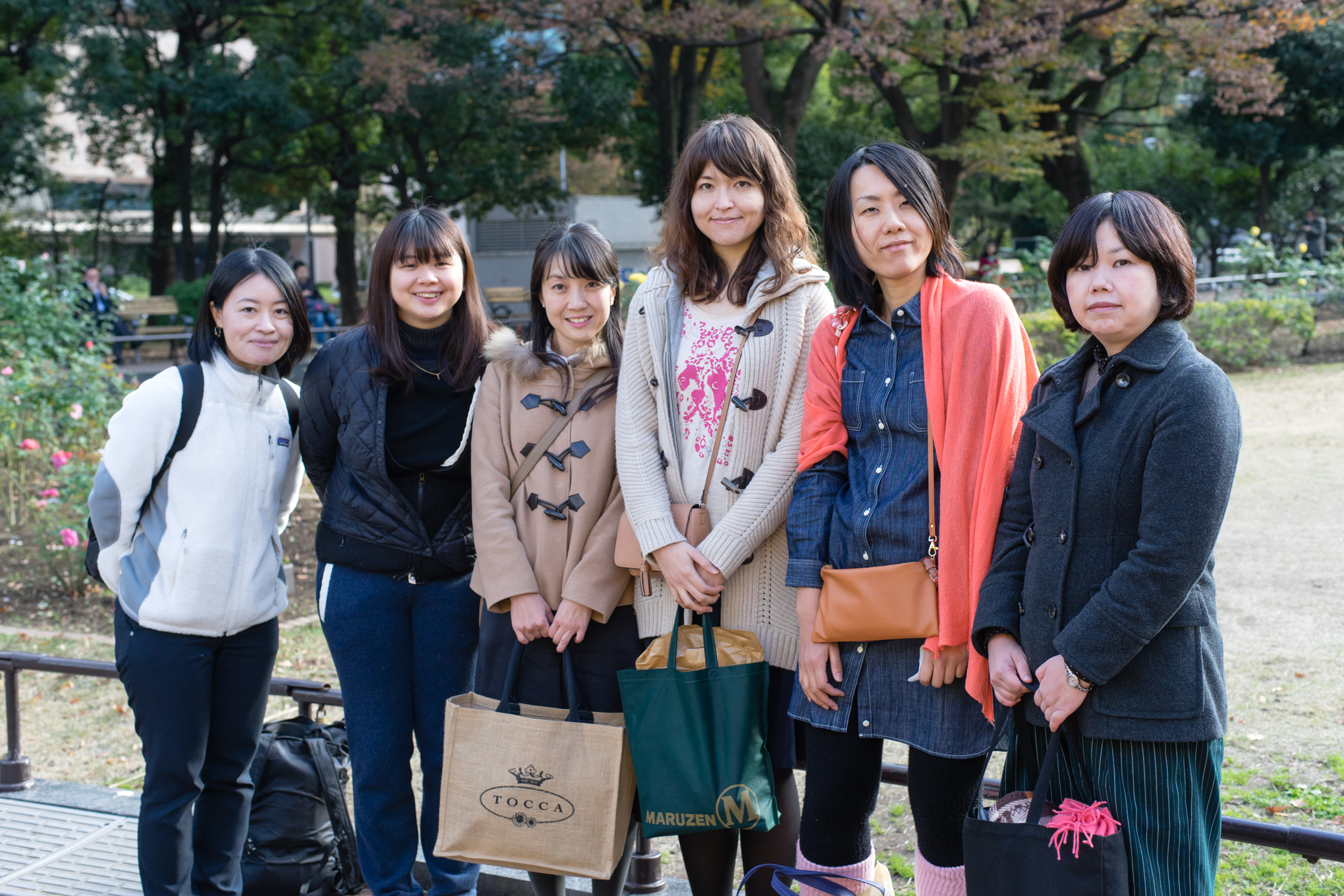 magewappa-picnic-in-tokyo-info-2016-70