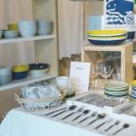【個人的にオススメの徳島スポットvol.2】旅先で雑貨屋さんは外せない。houseで考える理想の暮らし。