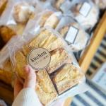 【個人的にオススメの徳島スポットvol.3】スパイス香る、クーヘンの焼き菓子とパン。