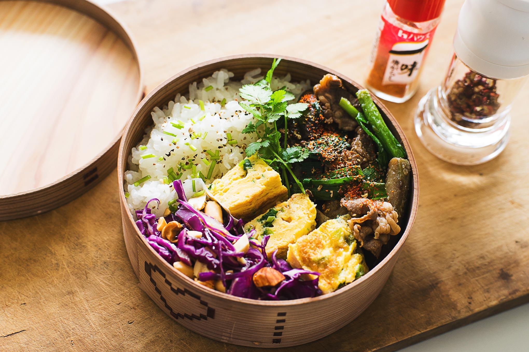 本場の中華料理の、あの奥深い辛味の出し方のコツがわかりました。麻と辣の使い分け。
