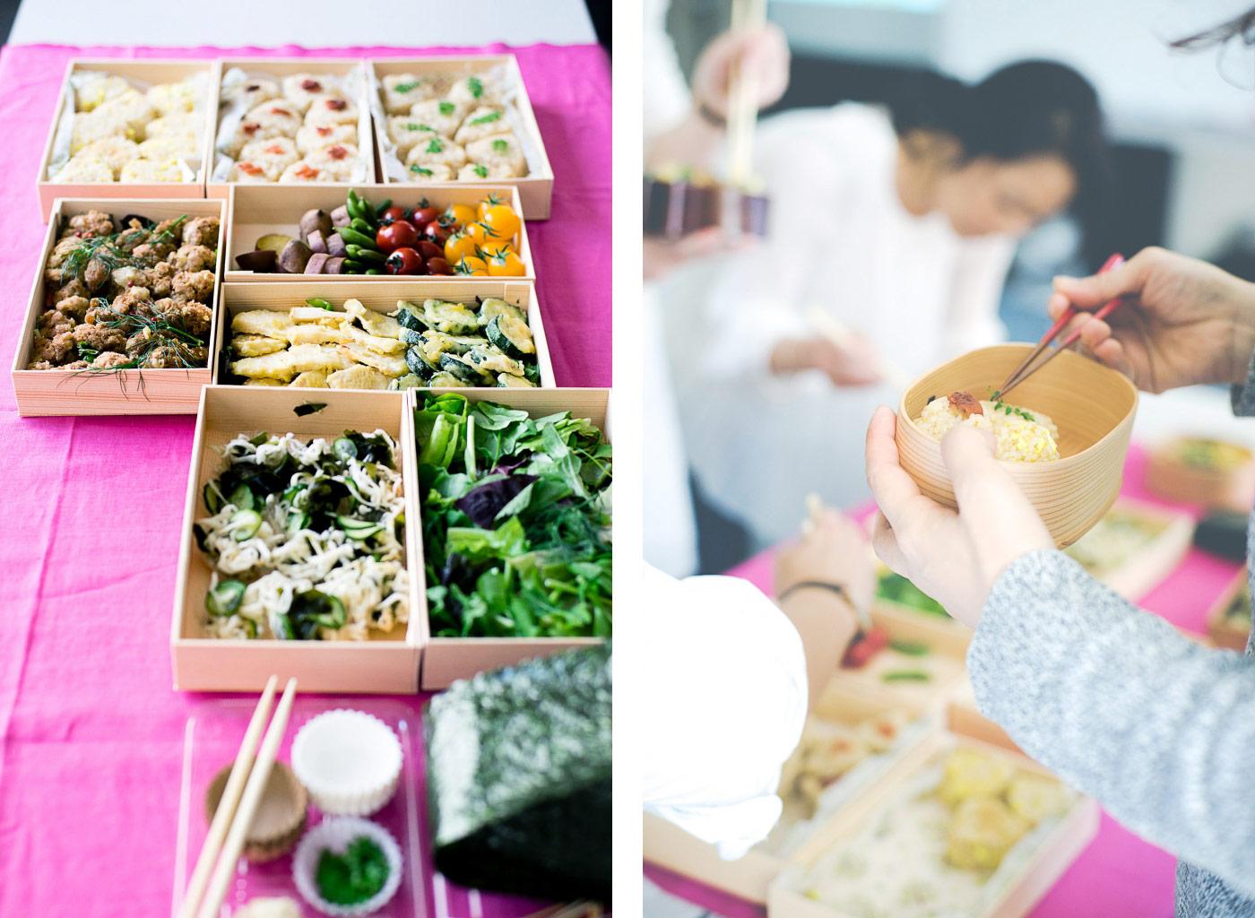 【受付しています】3/23に曲げわっぱ弁当ワークショップを徳島県鳴門市で開催します