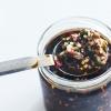 [:ja]【旨辛】三升漬けを作ってみました。青唐辛子醤油よりさらに美味しい。[:]